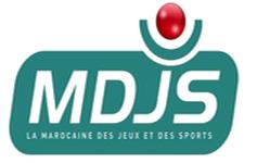 La Marocaine des Jeux et des Sports